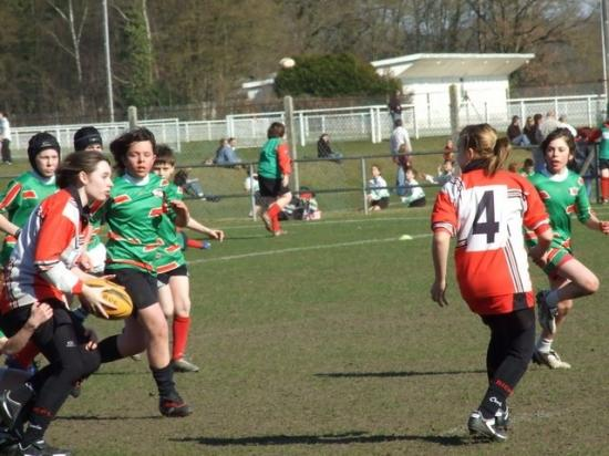 rugby_21-03-09_247